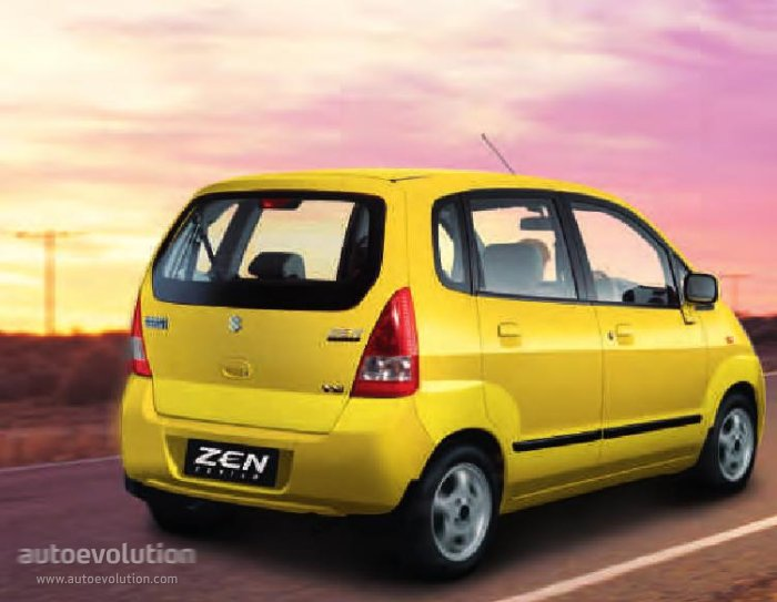 automotive parts company list html with Maruti Suzuki Zen Estilo 2006 on Factory Price Wholesale Chery Car Parts 60390313187 as well Stock Images Car Engines furthermore 5 Gallon Auto Shutoff Gasoline Can Mpn 5600 also Car Logo Pictures furthermore Auto Repair Invoice.