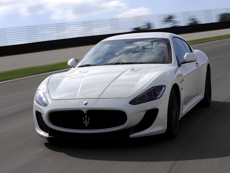 Maserati granturismo mc stradale specs 2009 2010 2011 2012 maserati granturismo mc stradale 2009 2017 sciox Image collections