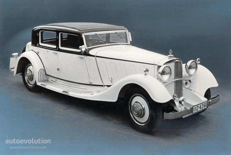1934 Chrysler 1934 Chrysler Airflow Hot Cars Hot Cars