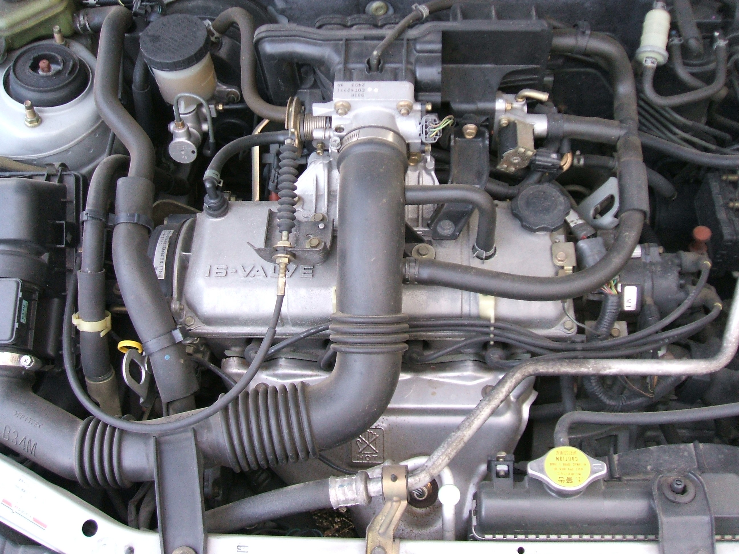 mazda 121 (mk.1) - 1987, 1988, 1989, 1990, 1991 - autoevolution kia pride gtx engine diagram 2005 kia sorento v6 engine diagram