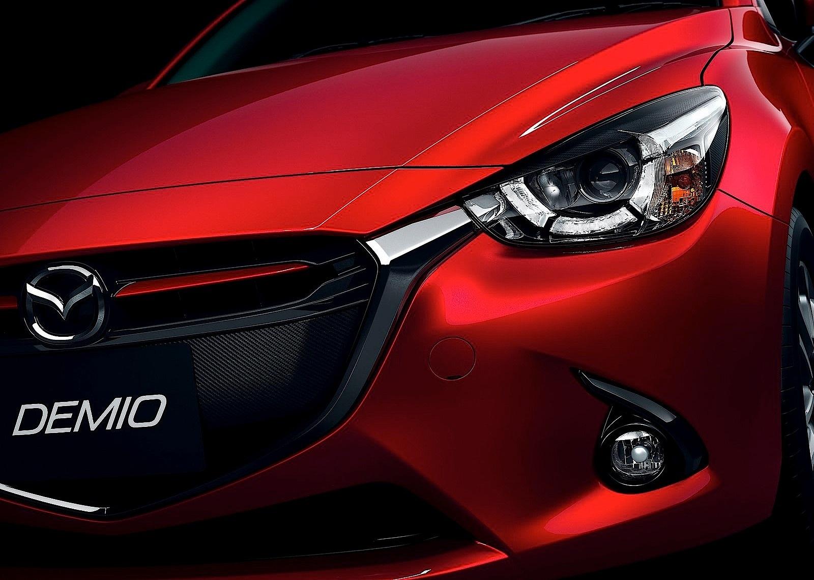 New Mazda 3 Diesel 2014.html   Car Review, Specs, Price