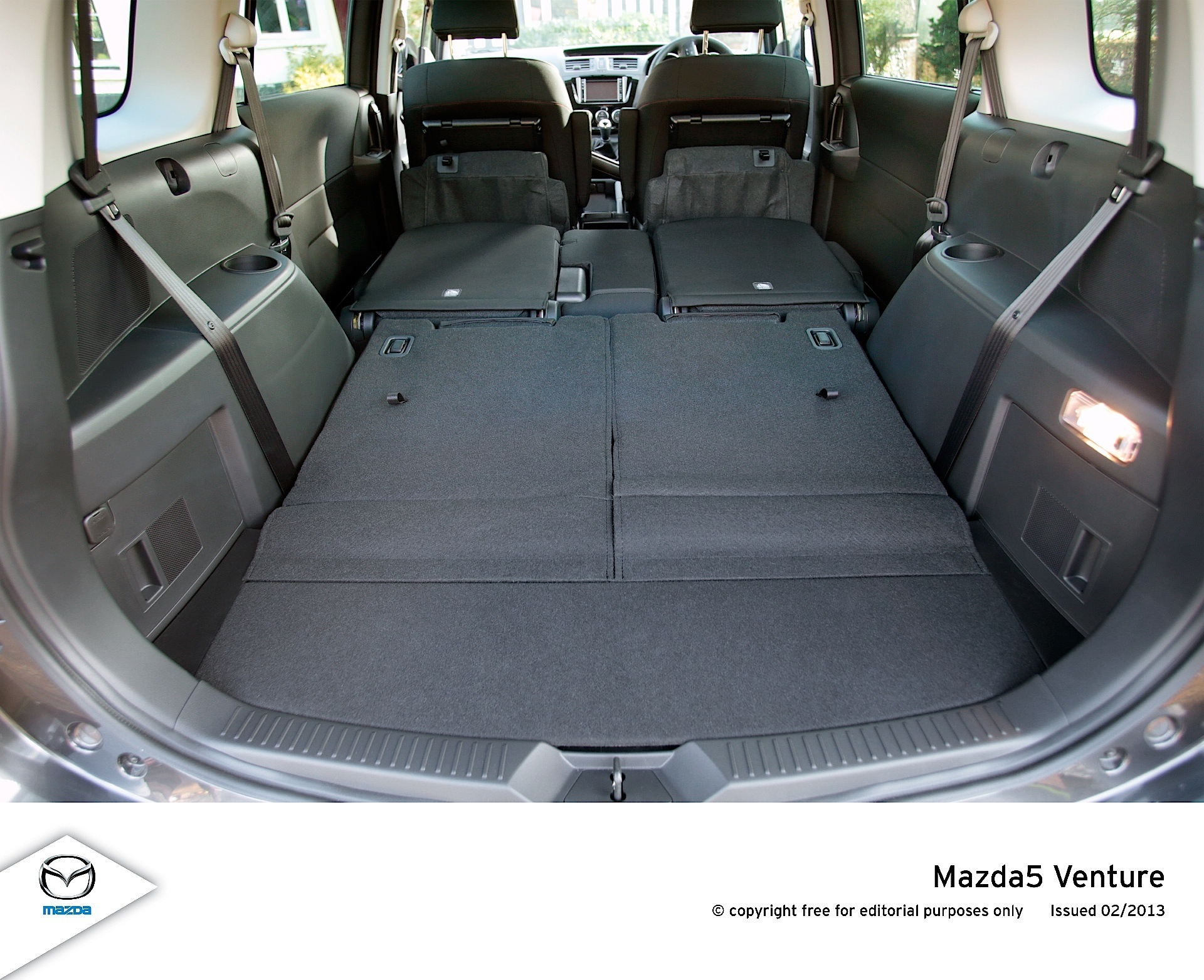 mazda 5 premacy 2010 2011 2012 2013 2014 2015. Black Bedroom Furniture Sets. Home Design Ideas