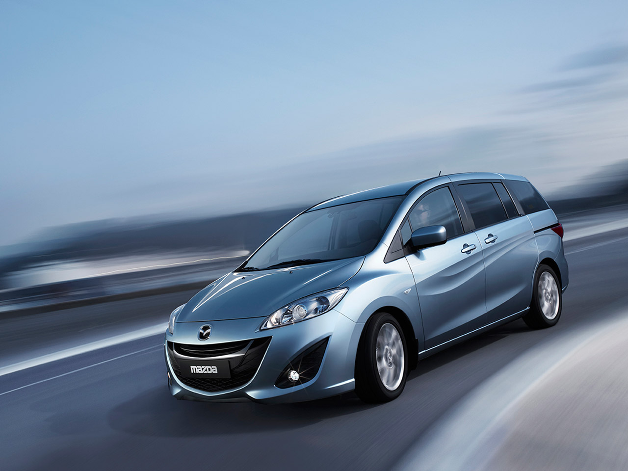 mazda 5 premacy specs photos 2010 2011 2012 2013. Black Bedroom Furniture Sets. Home Design Ideas