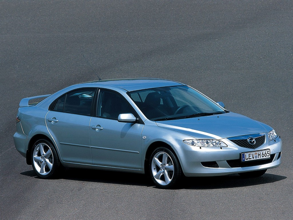 https://s1.cdn.autoevolution.com/images/gallery/MAZDA-6-Atenza-Hatchback-298_24.jpg