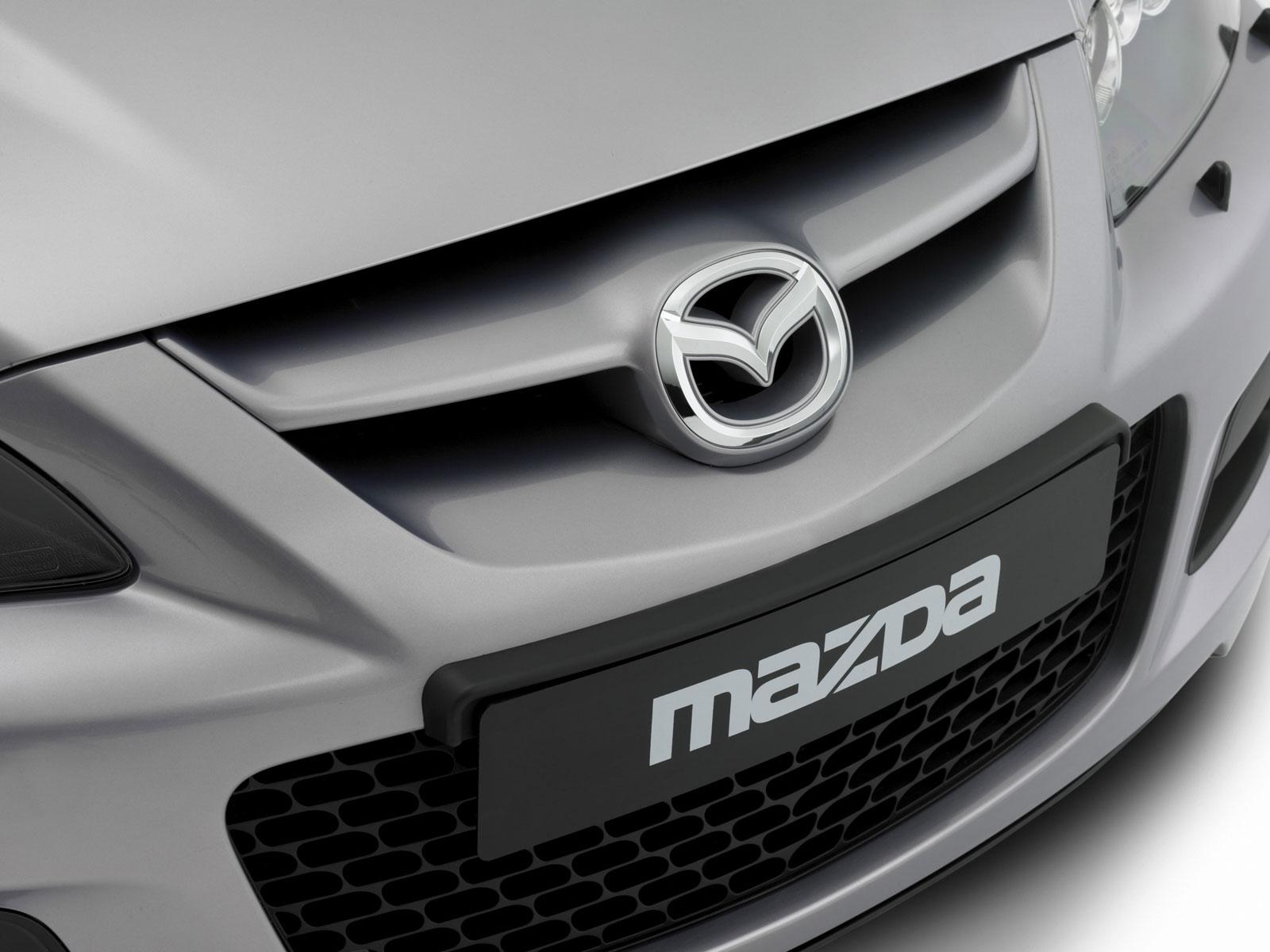 MAZDA 6 MPS specs  2006 2007  autoevolution