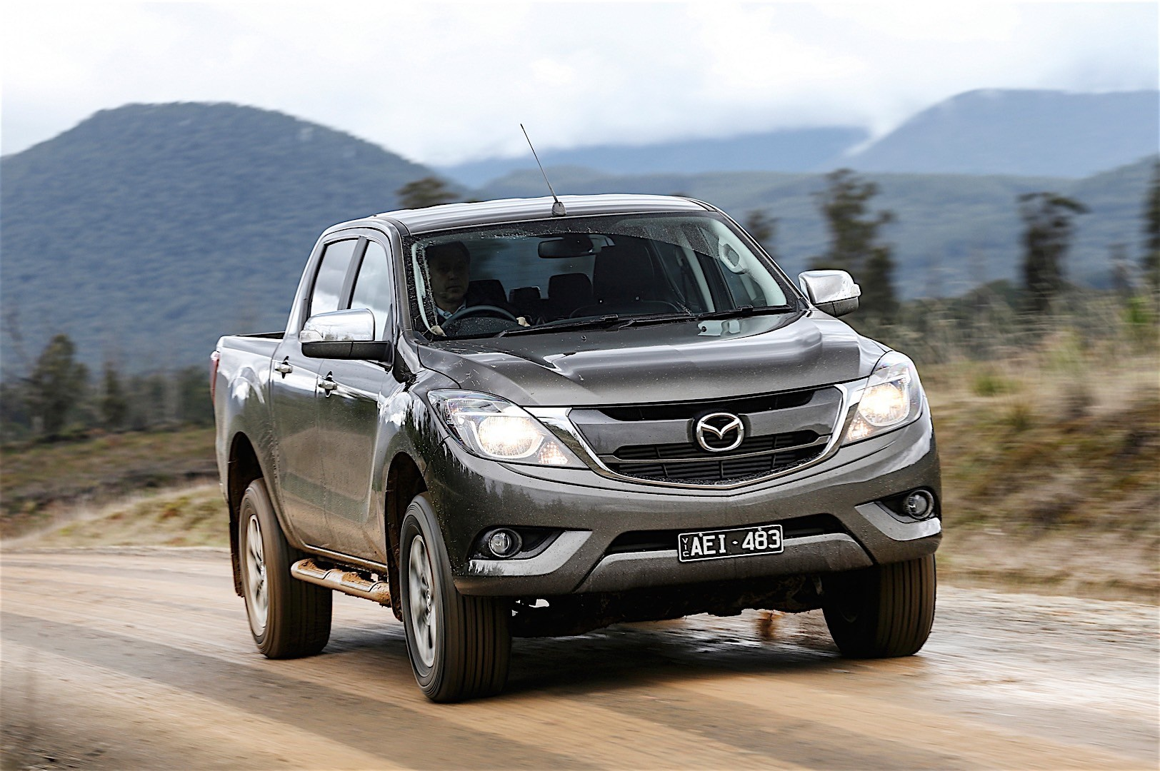 Mazda Truck 2017 Best Car Update 2019 2020 By Thestellarcafe
