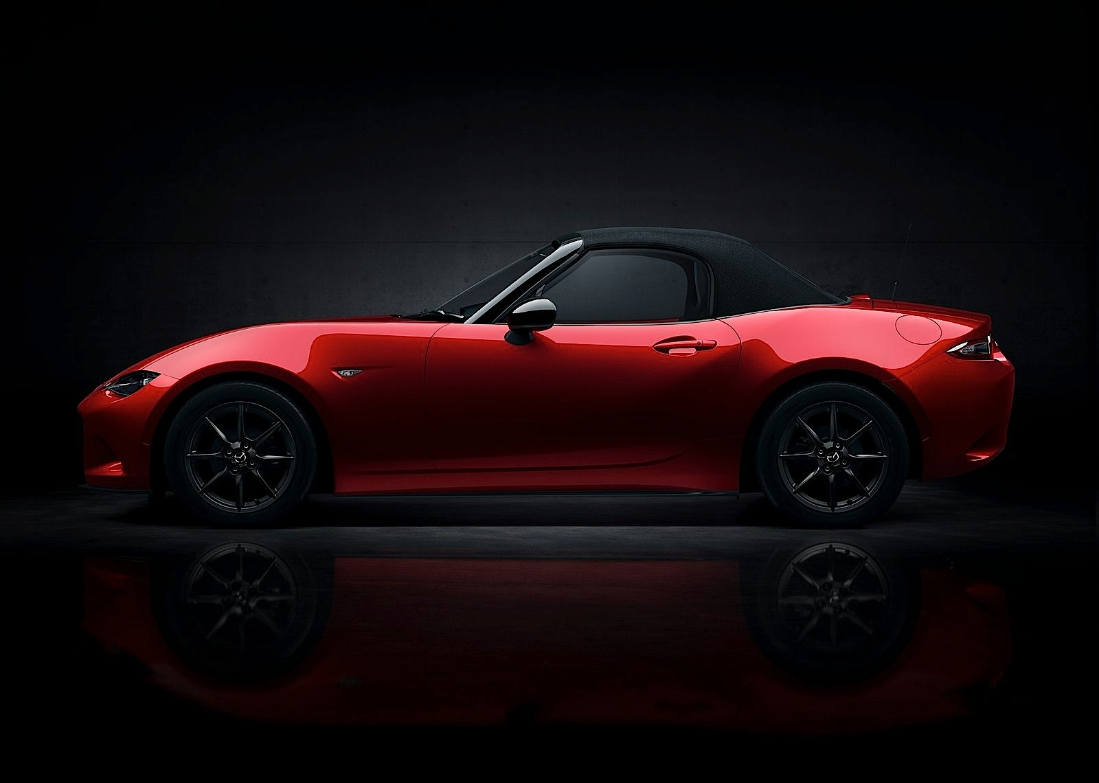 New Miata 2015.html | Autos Weblog