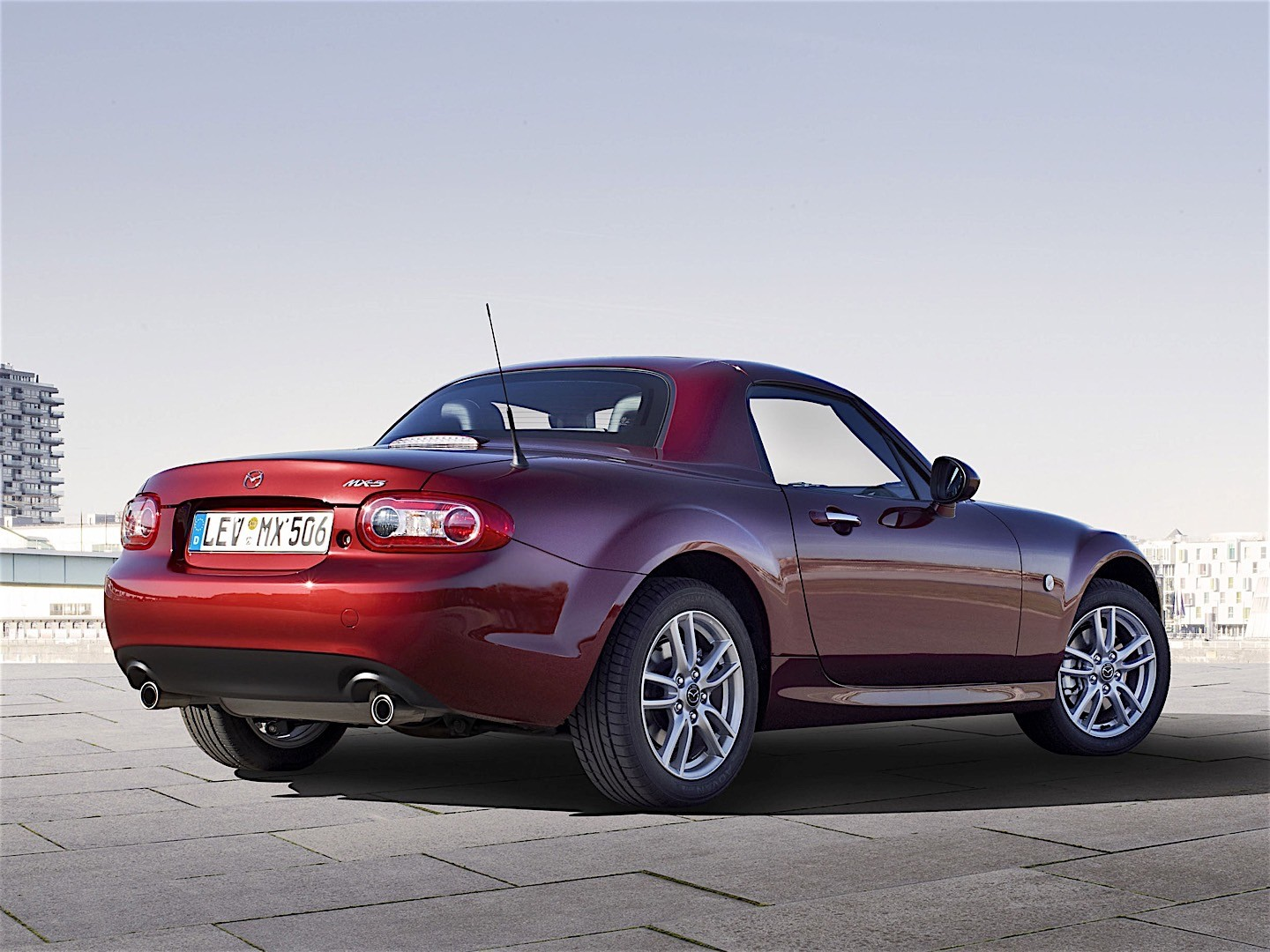 mazda mx 5 miata roadster coupe specs 2012 2013 2014. Black Bedroom Furniture Sets. Home Design Ideas