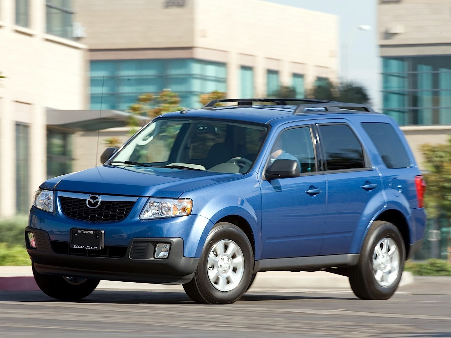 100 mazda tribute 2012 mazda speed 3 view of mazda tribute i sport photos video features. Black Bedroom Furniture Sets. Home Design Ideas