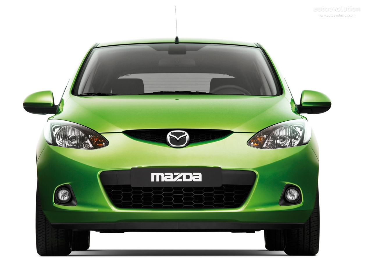 mazda 2 specs 2007 2008 2009 2010 2011 2012 2013. Black Bedroom Furniture Sets. Home Design Ideas