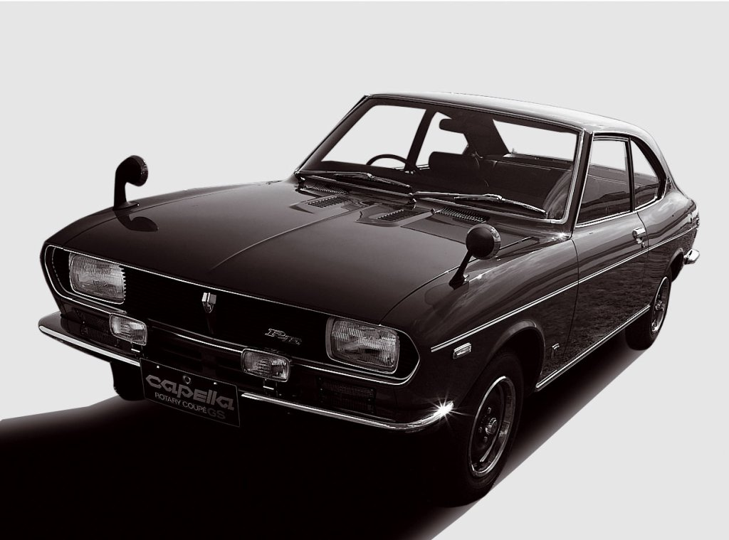 I likewise Convertible together with Cosmo in addition Mazdarx together with Hout. on 1976 mazda cosmo