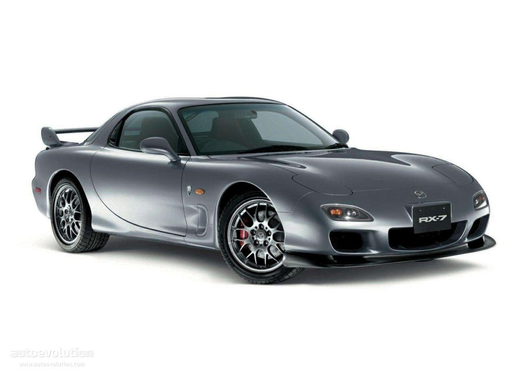 MAZDA RX-7 (FD) specs & photos - 1992, 1993, 1994, 1995, 1996, 1997 on 95 civic engine, 95 altima engine, 95 camaro engine, 95 del sol engine, 95 maxima engine, 95 q45 engine, 95 skyline engine, 95 sr20 engine, 95 toyota engine, 95 viper engine, 95 bmw engine, 95 corvette engine, 95 golf engine, 95 firebird engine,