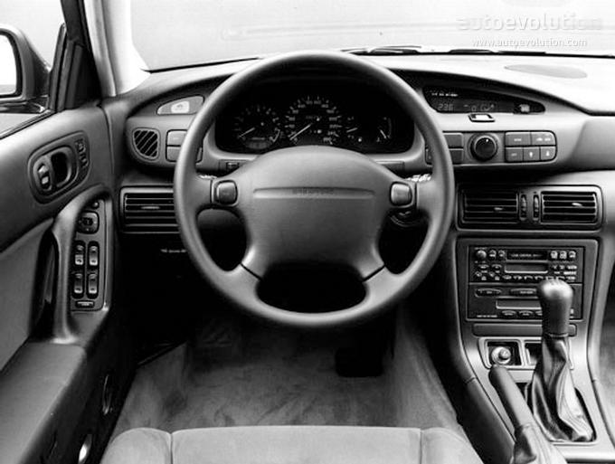 Mazdaxedos on Toyota V6 Engine Specs