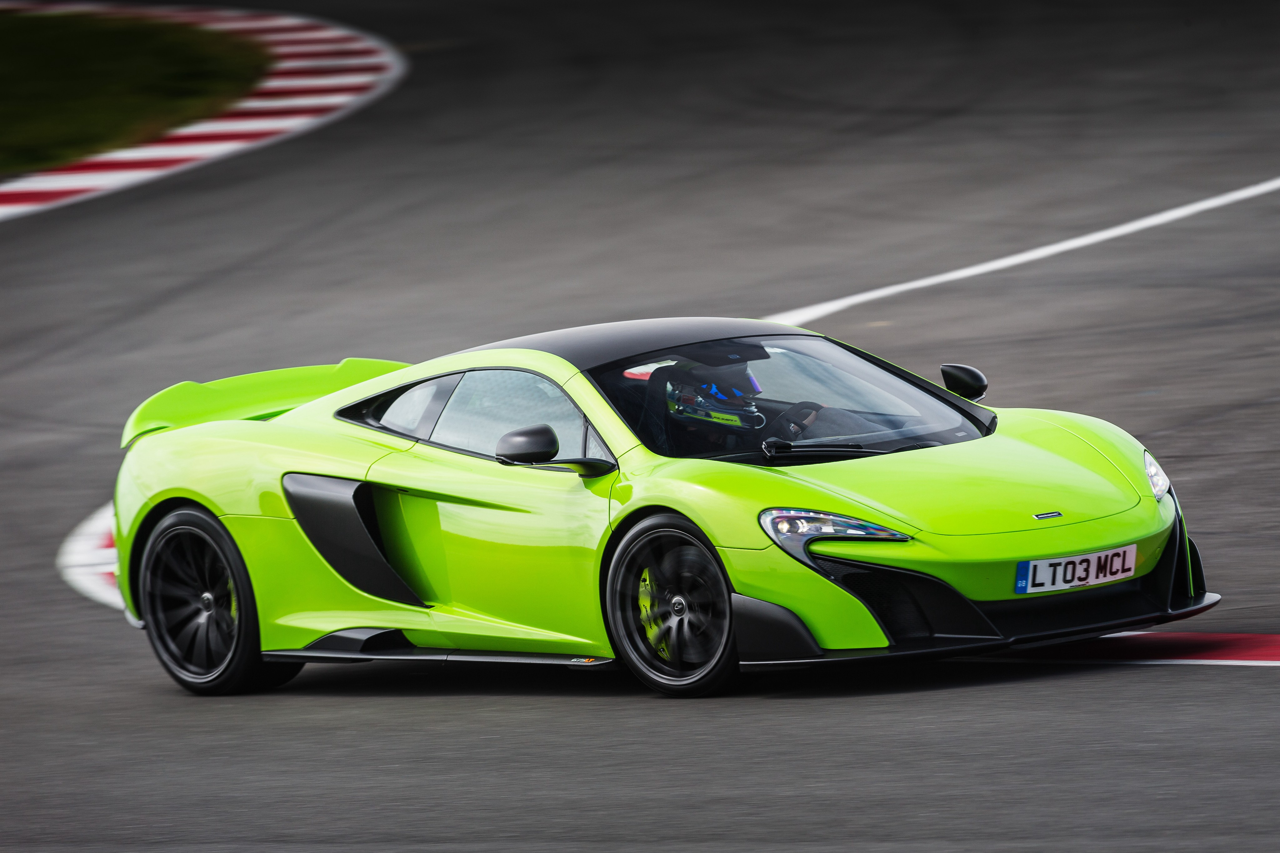 Porsche E Mobility besides Ford Bronco Aspen further 92971 Coordinate Measuring Machine Helps Race Car Manufacturer Make Precision Parts further Mclaren 675lt 2015 further Jamie Foxx Gets Wicked Rezvani Tank. on sports car components