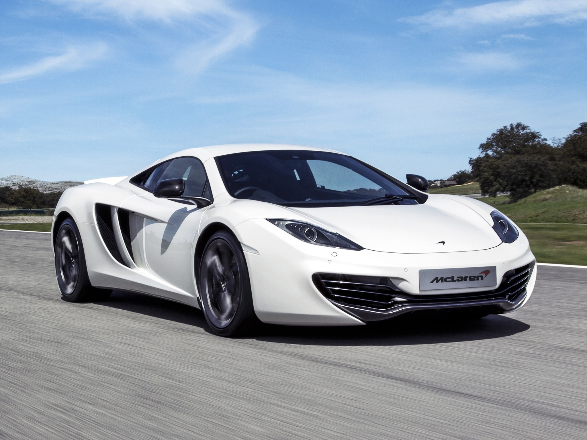 mclaren mp4 12c specs photos 2011 2012 2013 2014 autoevolution. Black Bedroom Furniture Sets. Home Design Ideas