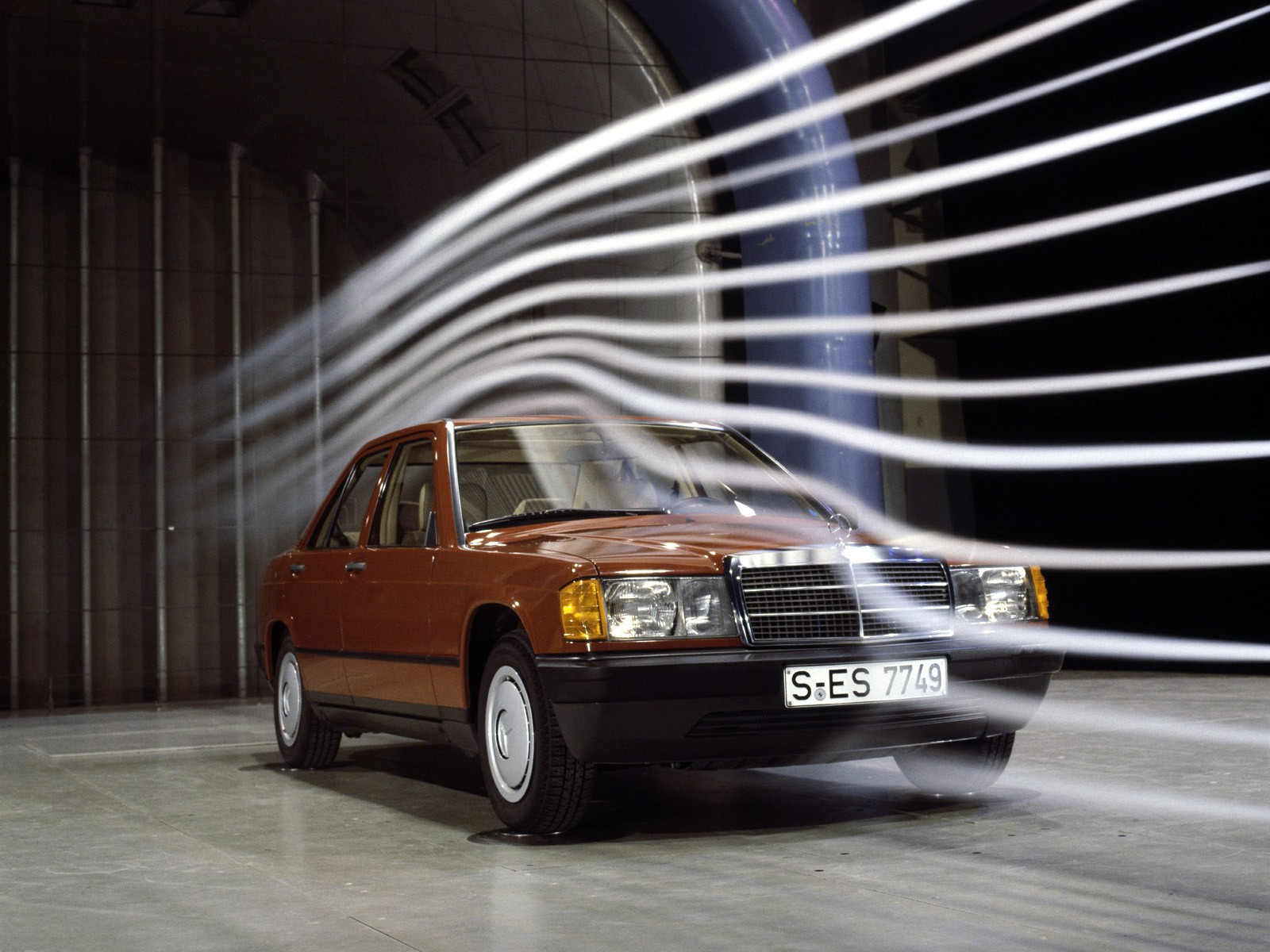 Mercedes benz 190 w201 specs 1982 1983 1984 1985 for Autos mercedes benz