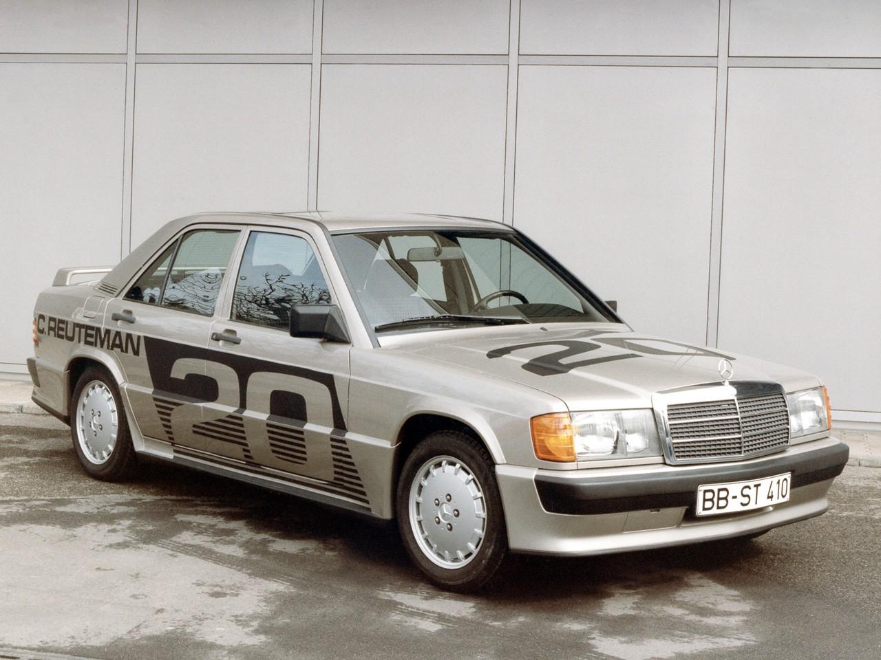 Mercedes Benz 1987 190e 2 3 Engine Diagram Reinvent Your Wiring Schematics For 190 E 16v Specs Photos 1984 1985 1986 Rh Autoevolution Com