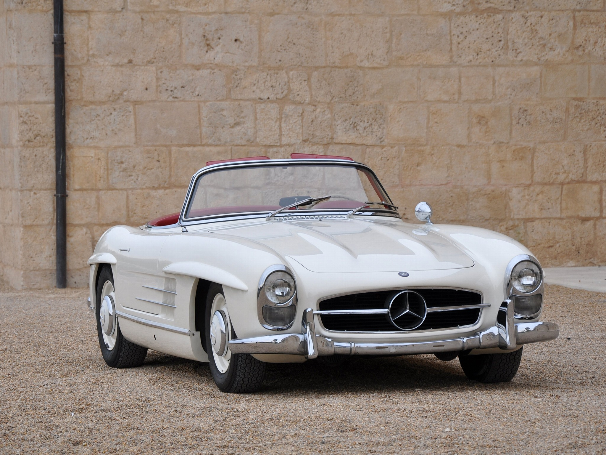 mercedes benz 300 sl roadster hardtop w198 specs photos 1958 1959 1960 1961 1962 1963. Black Bedroom Furniture Sets. Home Design Ideas