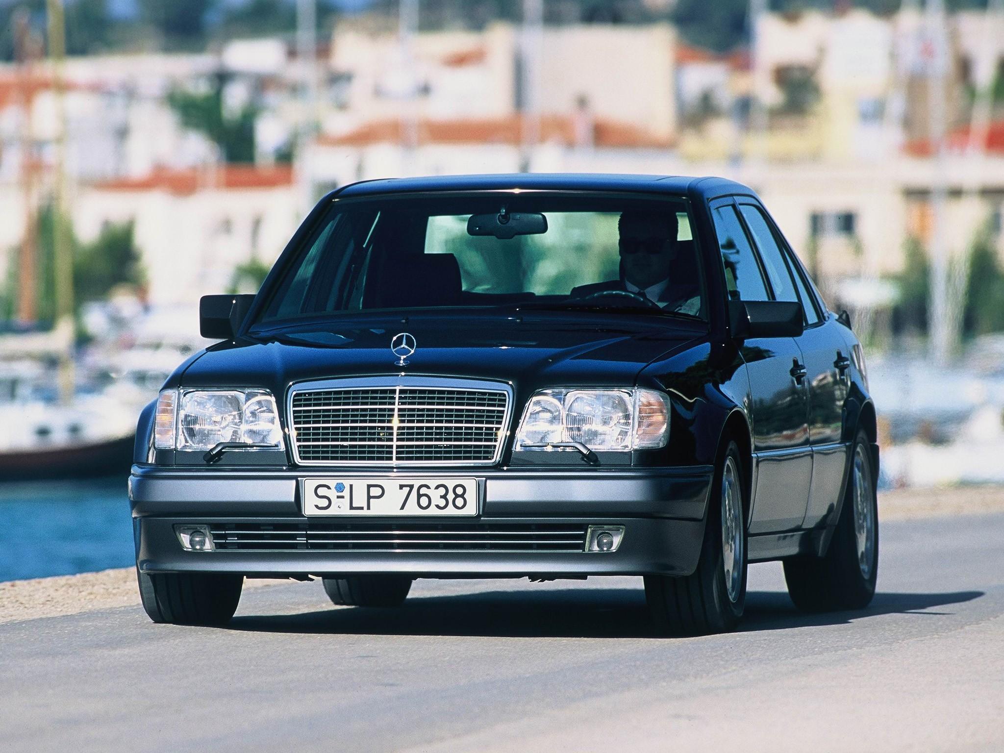 Mercedesbenzsl R moreover Mercedesbenzsl R moreover Mercedes Benz Sl Class R Roadster D in addition Mercedesbenzsl Amg R also Mercedesbenzsl Klasse R. on mercedes sl 500 hp