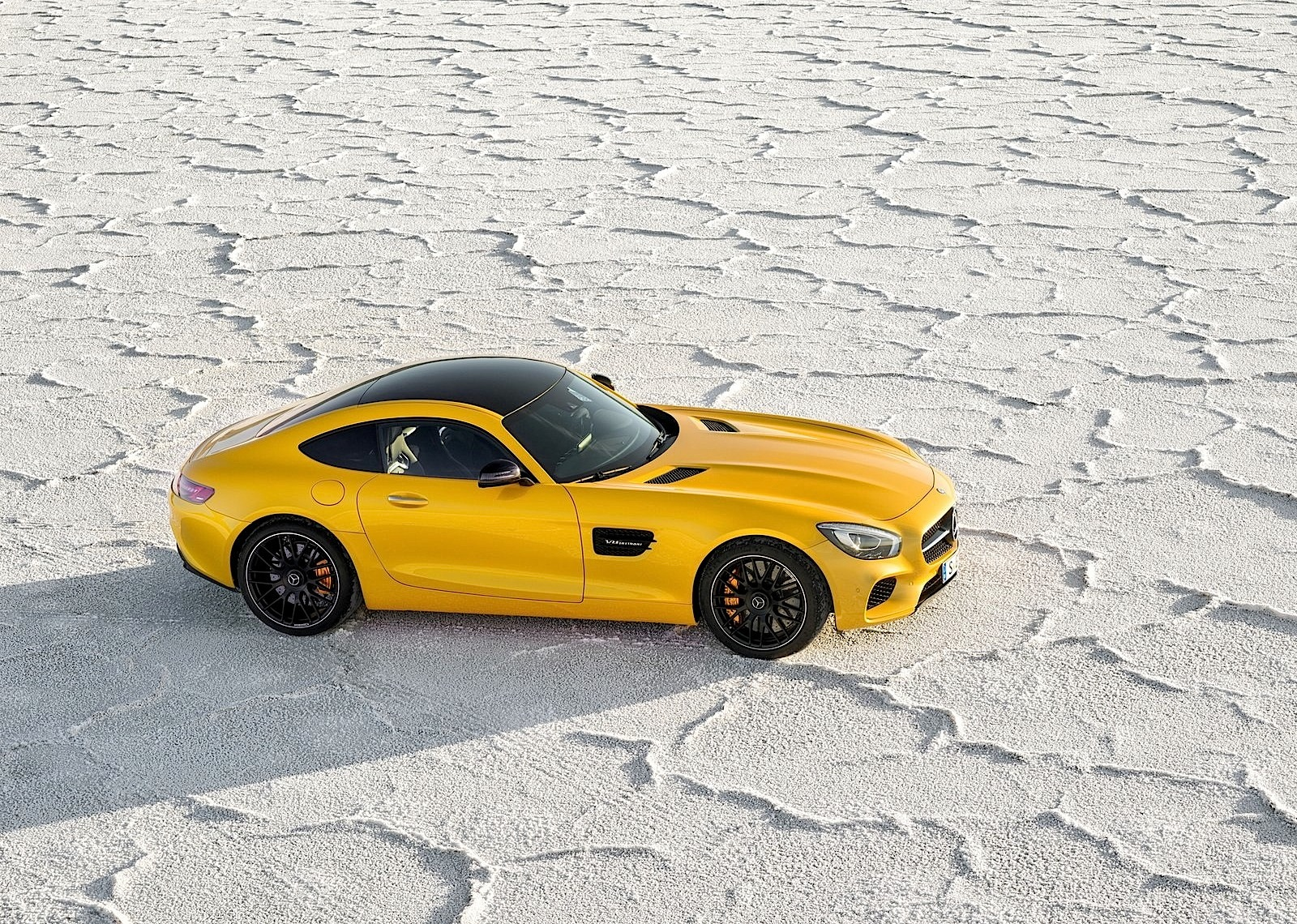 Mercedes benz amg gt c190 specs 2015 2016 2017 for 2015 mercedes benz amg gt