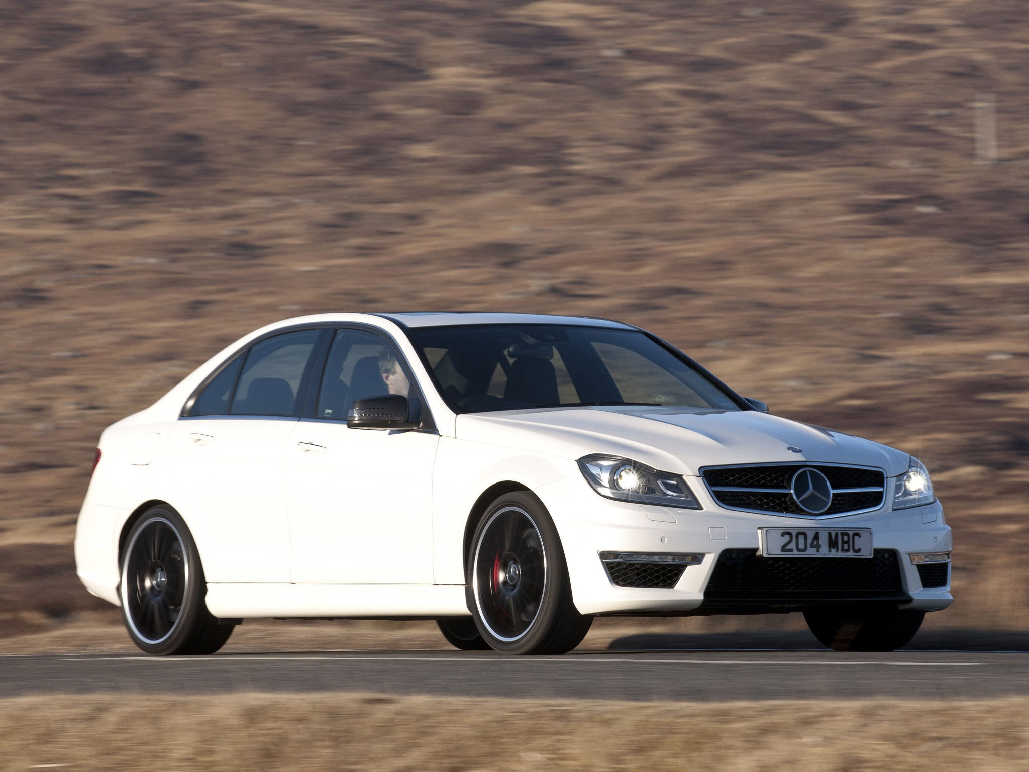 mercedes benz c 63 amg w204 specs 2011 2012 2013 2014 autoevolution. Black Bedroom Furniture Sets. Home Design Ideas