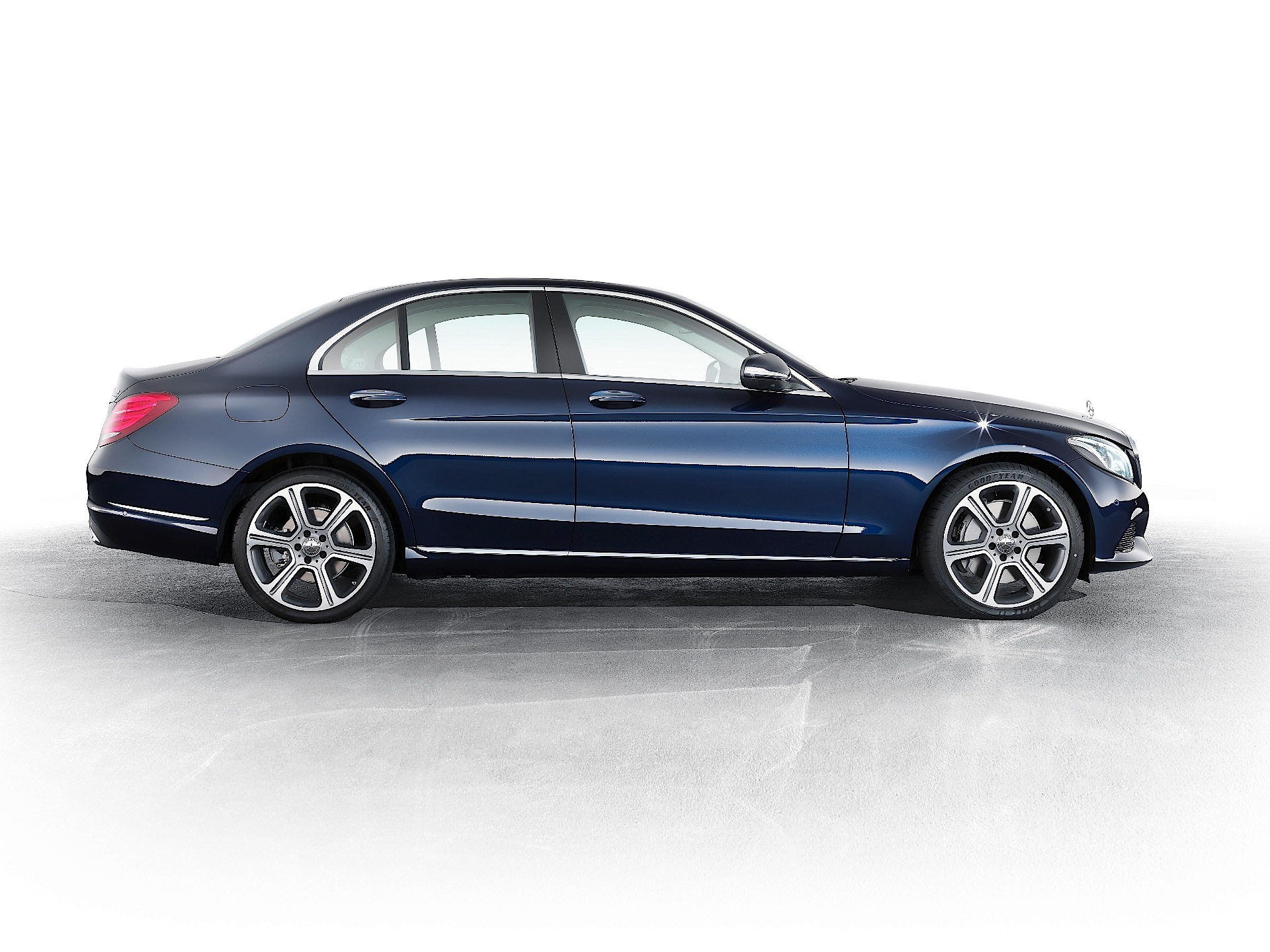 Mercedes benz c class w205 specs 2014 2015 2016 for Mercedes benz c350 horsepower