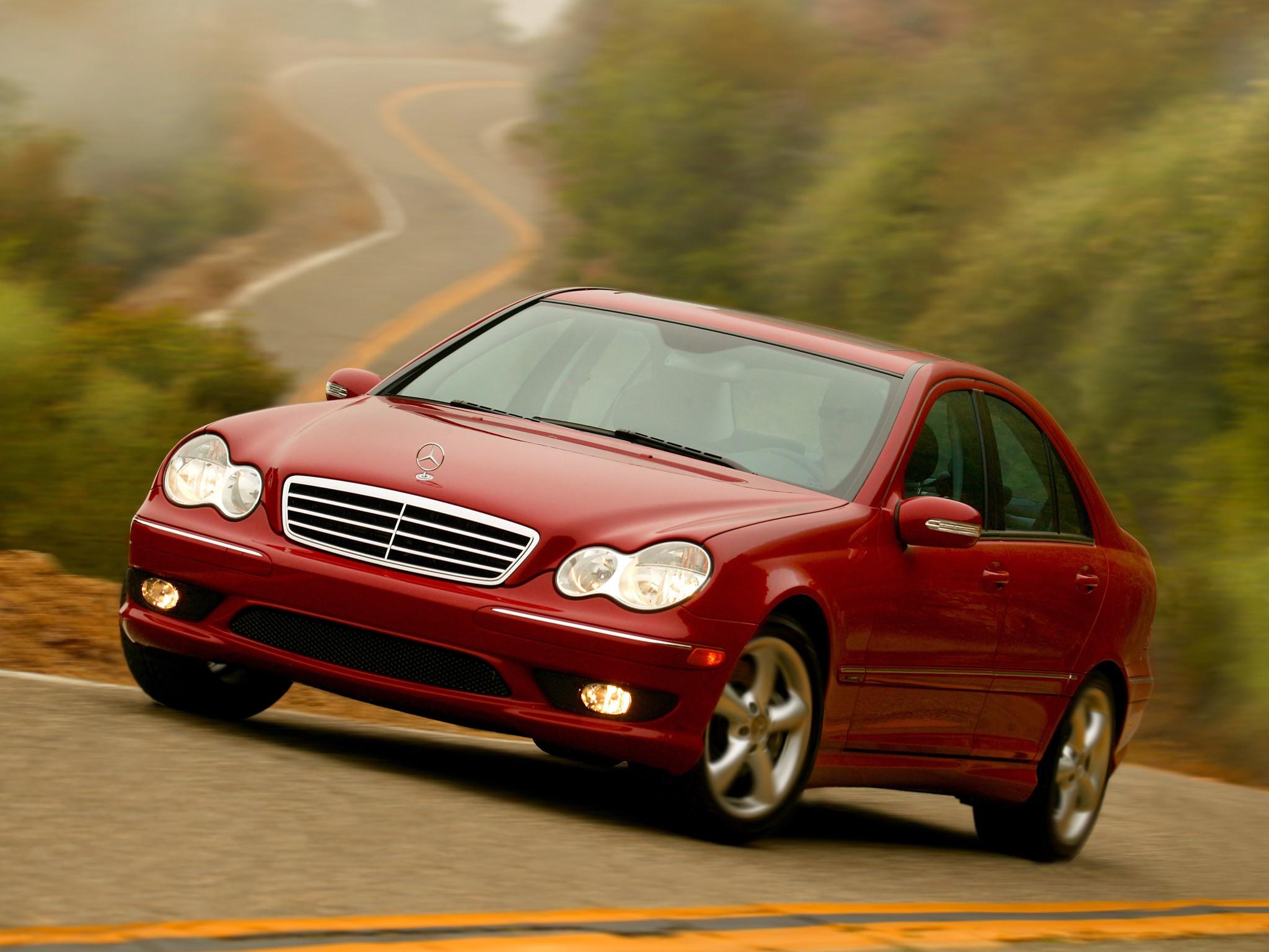Mercedes Benz A Sport Specs