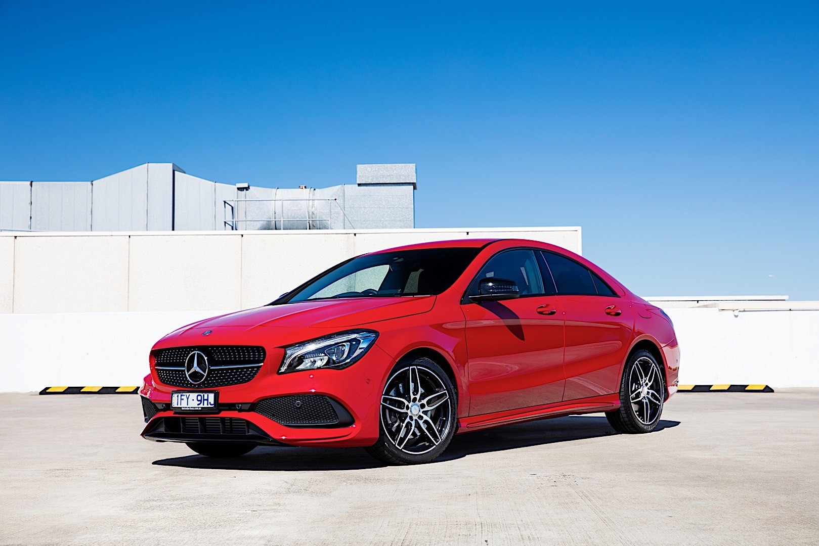 Mercedes benz cla c117 specs 2016 2017 2018 for Mercedes benz cla 250 specs
