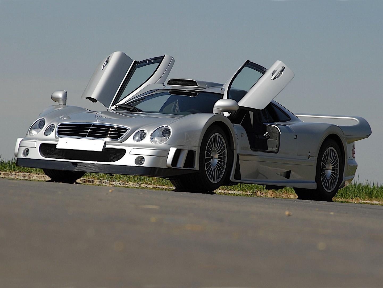 Download Mercedes Benz Clk Lm Wallpaper  Gif