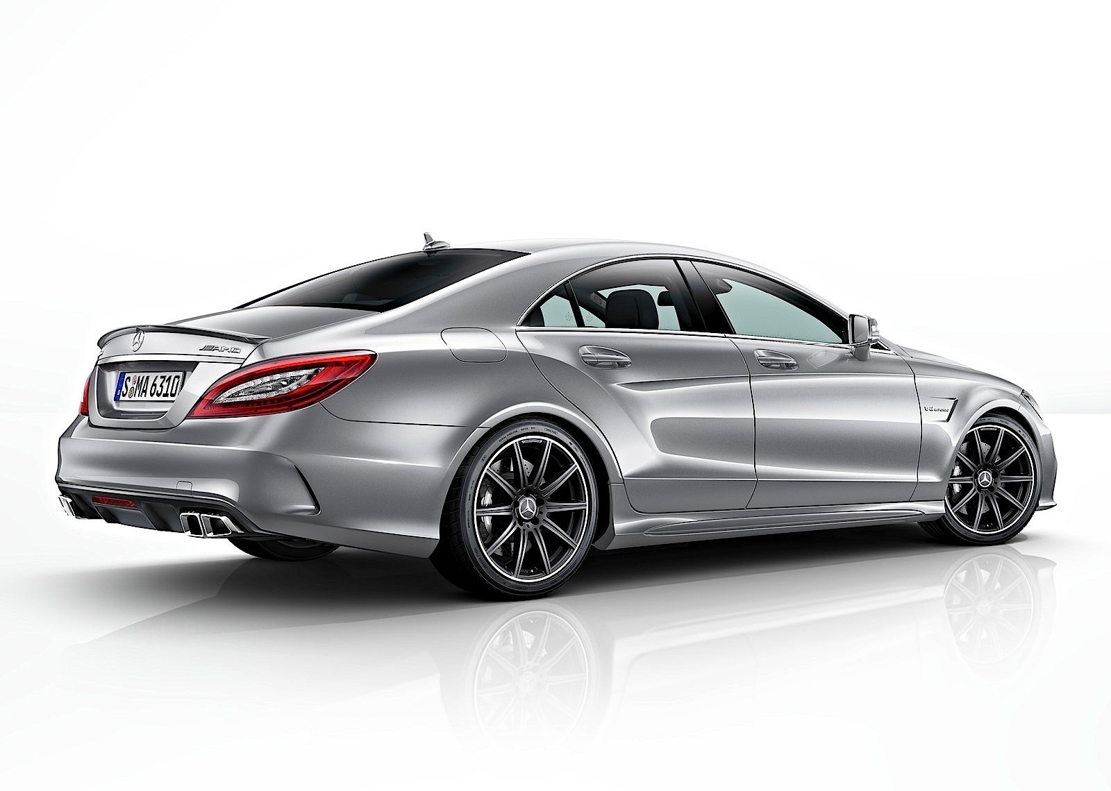 mercedes benz cls 63 amg c218 specs 2014 2015 2016. Black Bedroom Furniture Sets. Home Design Ideas