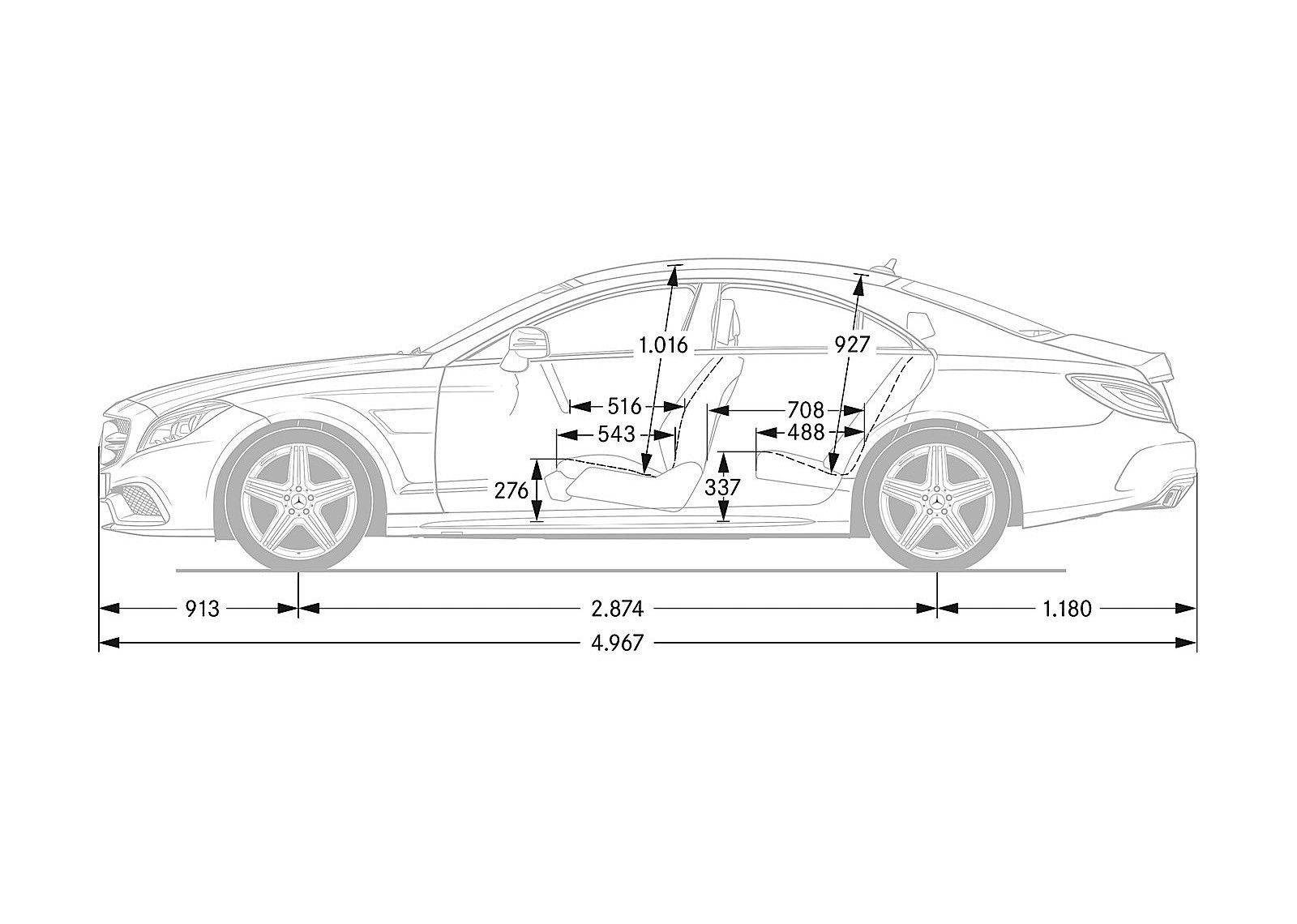 Dodge magnum window diagram imageresizertool com for 2001 dodge stratus power window problems