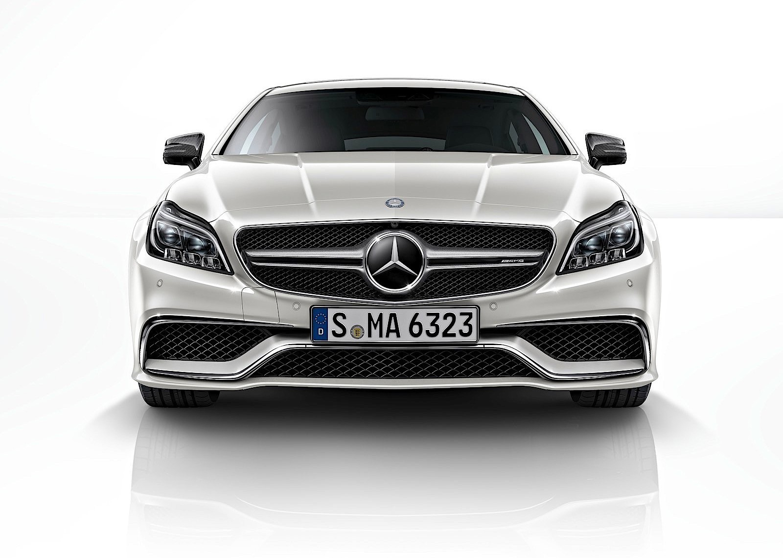 mercedes benz cls shooting brake amg x218 specs 2014. Black Bedroom Furniture Sets. Home Design Ideas