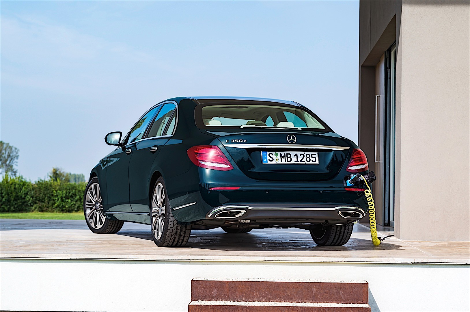 Mercedes Com