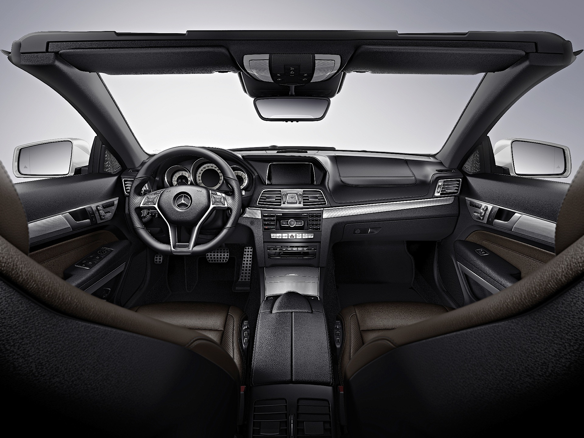 mercedes benz e klasse cabriolet a207 2013 2014 2015 2016 autoevolution. Black Bedroom Furniture Sets. Home Design Ideas