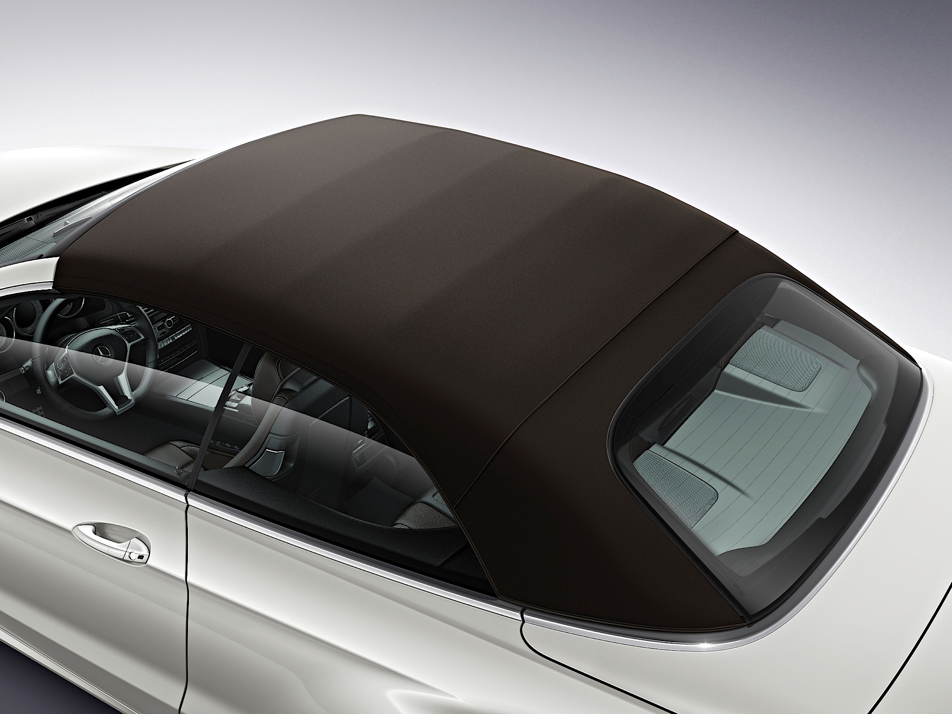 mercedes benz e klasse cabriolet a207 2013 2014 2015 2016 2017 autoevolution. Black Bedroom Furniture Sets. Home Design Ideas