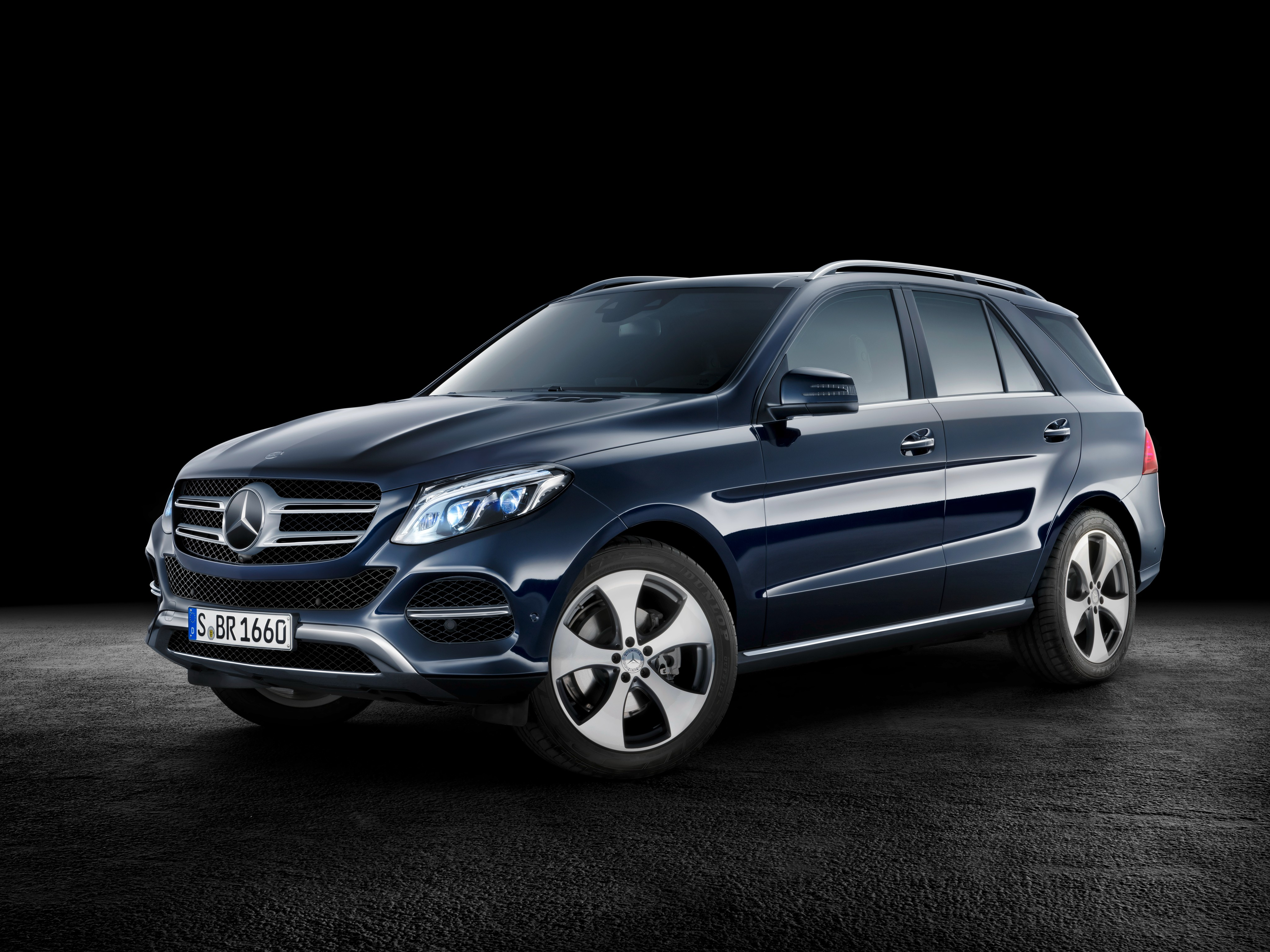 mercedes benz gle w166 specs 2015 2016 2017 2018. Black Bedroom Furniture Sets. Home Design Ideas