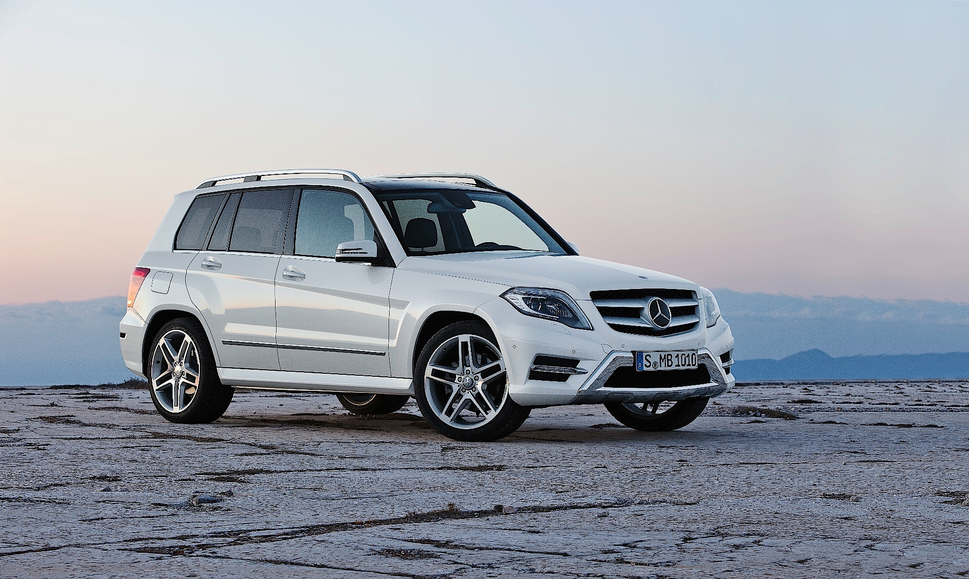 2008 mercedes glk 350 reviews for Mercedes benz glk 350 review