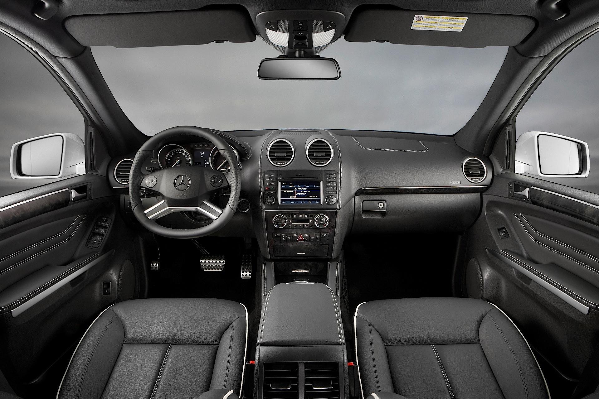 mercedes m klasse w164 airbag armaturenbrett mit airbag. Black Bedroom Furniture Sets. Home Design Ideas