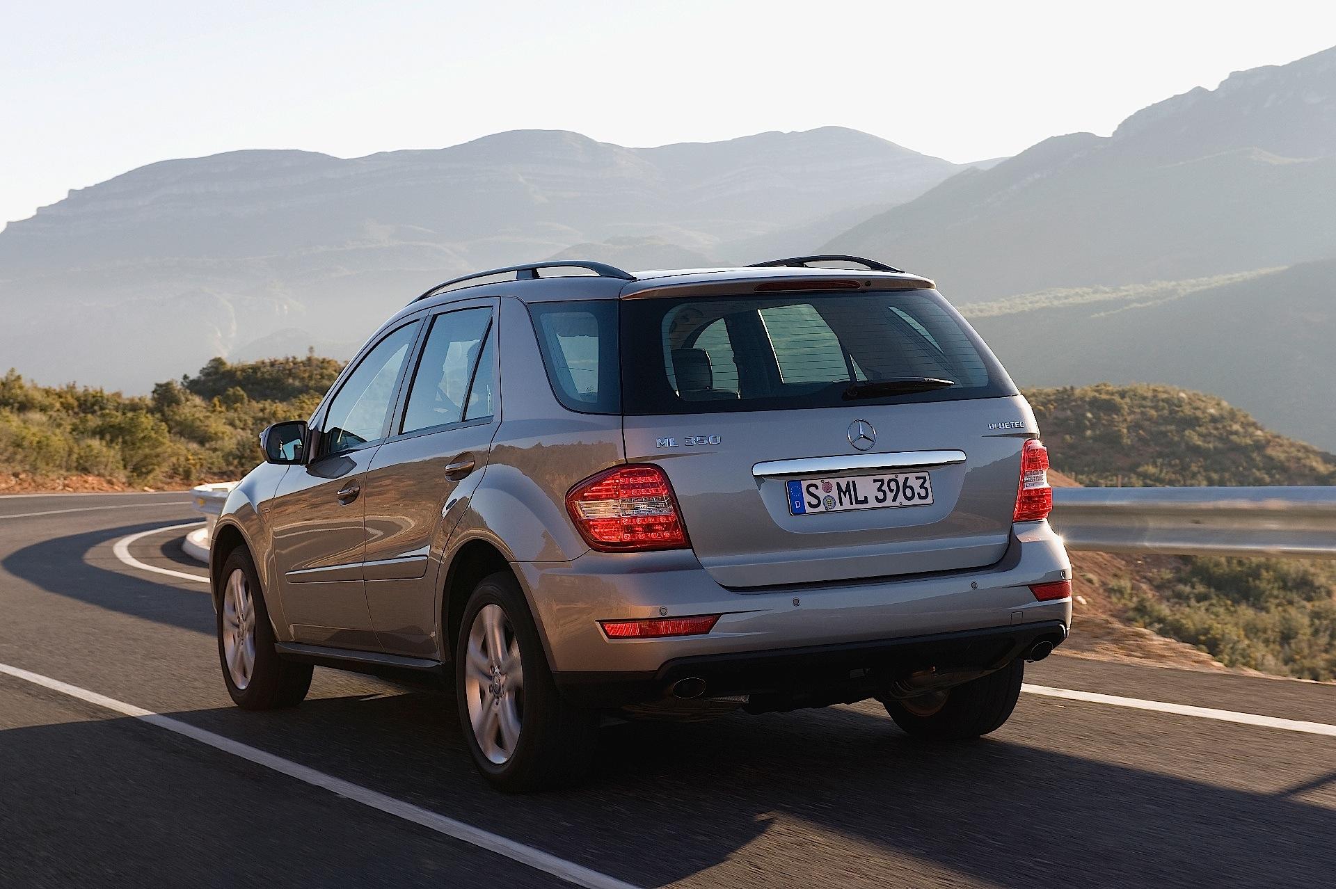 trunk mercedesbenz mercedes benz europe m class launched edition mclass grand news suv in