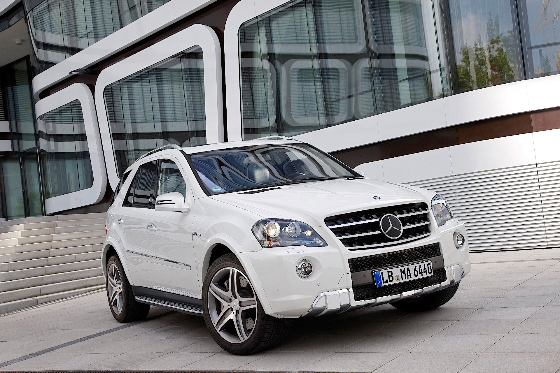 sale certified m used class north benz htm york for mercedes on