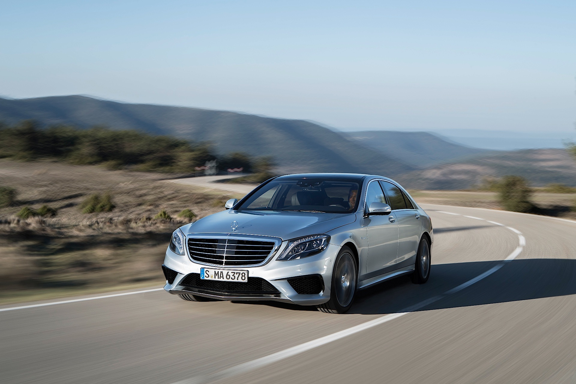 Mercedes benz s 63 amg w222 specs 2013 2014 2015 for Mercedes benz s500 amg
