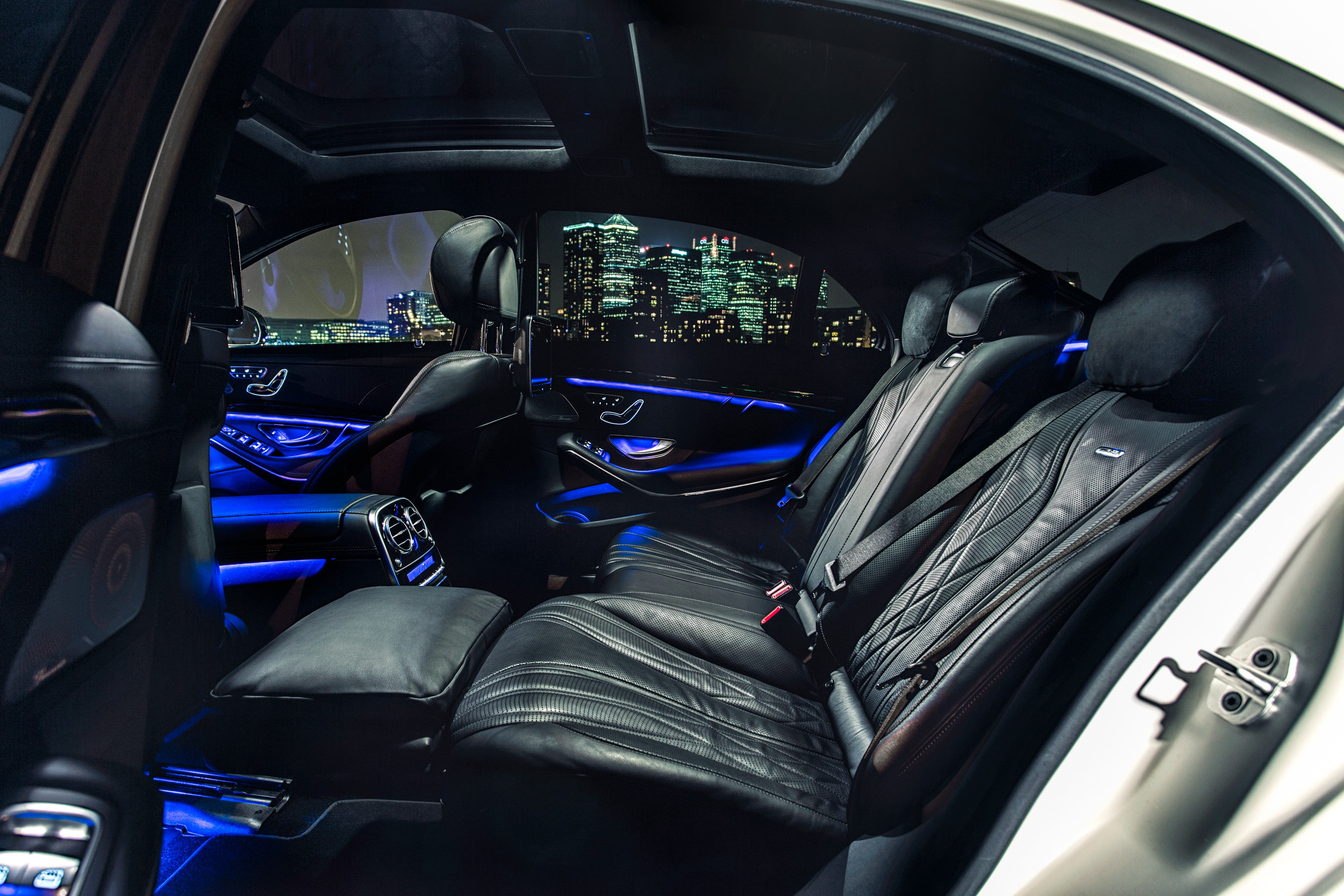 mercedes benz s 63 amg w222 specs 2013 2014 2015 2016 2017 autoevolution. Black Bedroom Furniture Sets. Home Design Ideas
