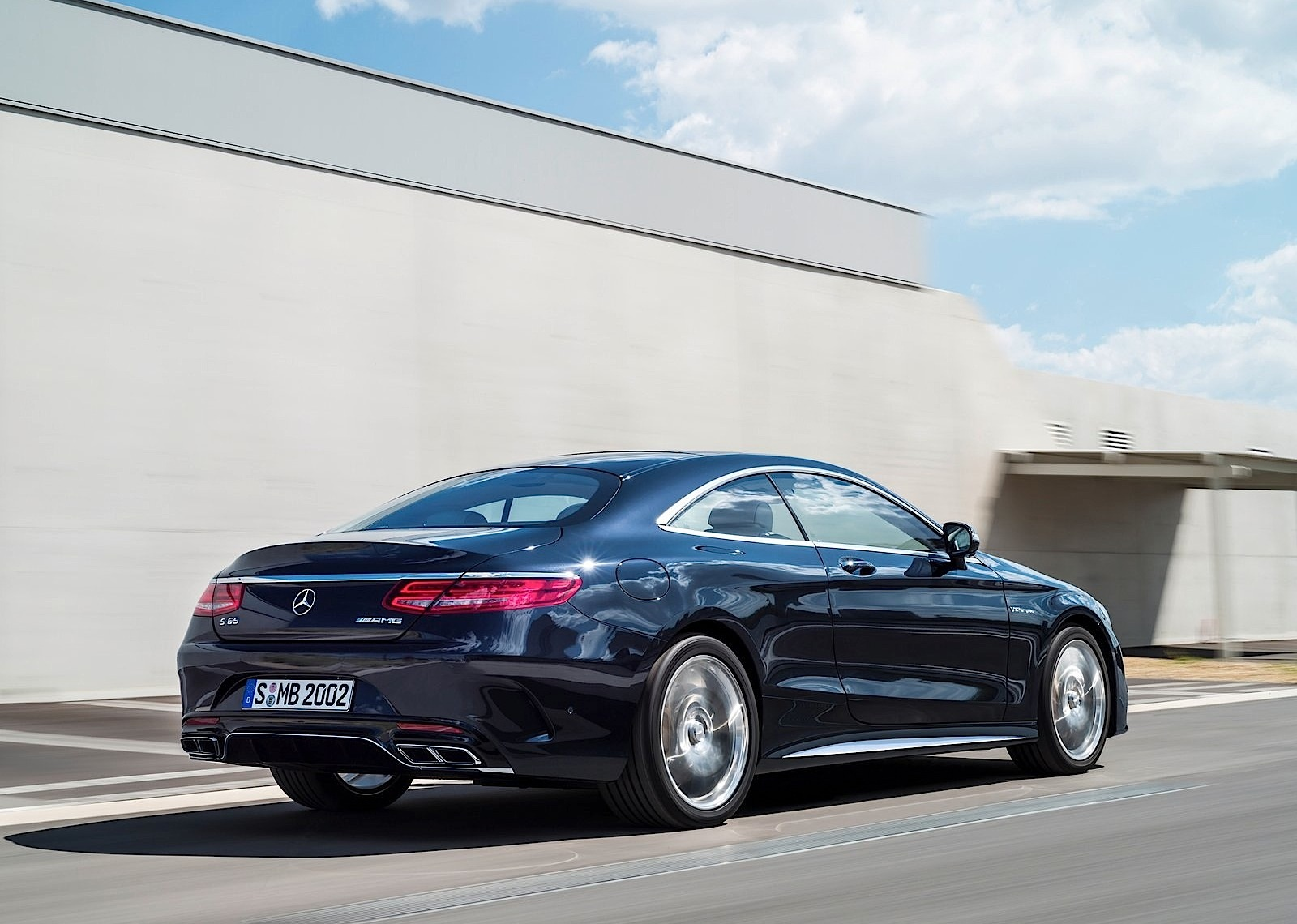Mercedes benz s 65 amg coupe 2014 2015 2016 for 2014 mercedes benz s65 amg coupe