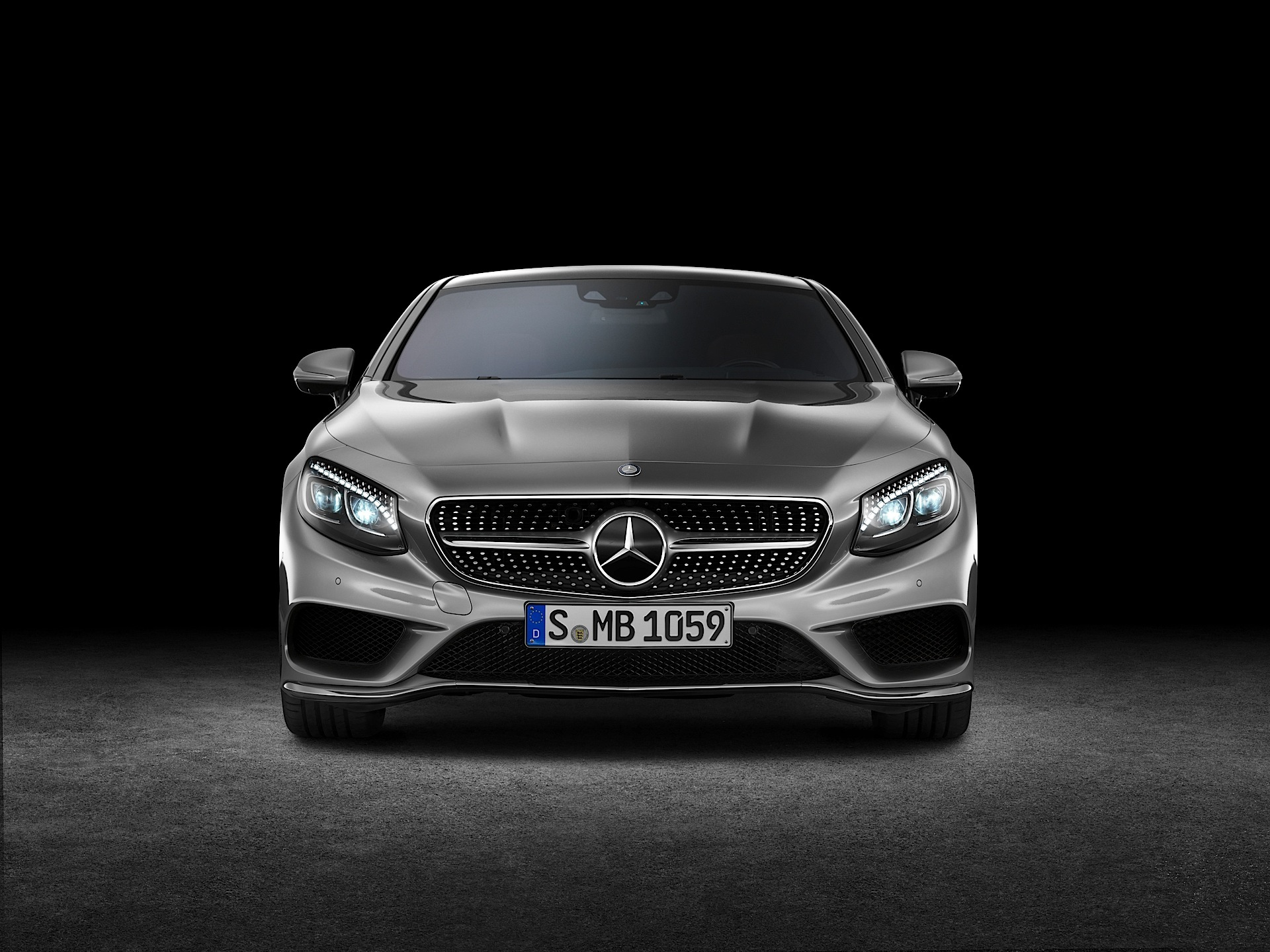 Mercedes benz s class coupe c217 specs 2014 2015 for Mercedes benz a class coupe