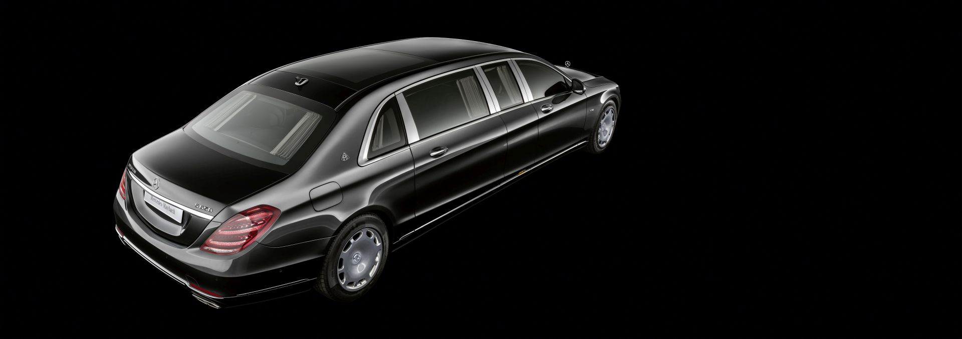 Mercedes benz s650 pullman maybach specs 2018 for Mercedes benz s650