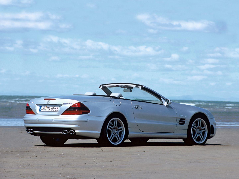 mercedes benz sl 65 amg  r230  specs  u0026 photos - 2008  2009  2010  2011  2012