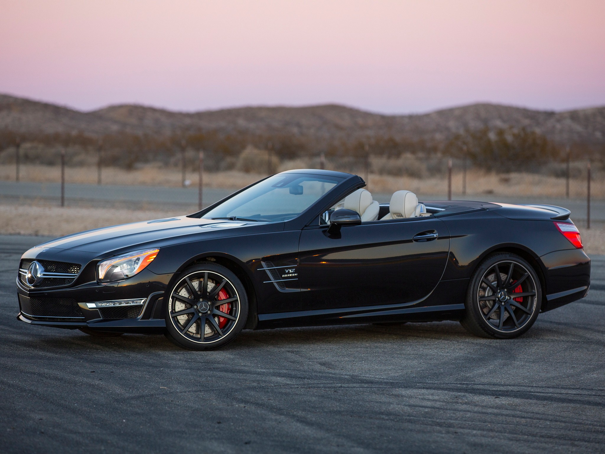 mercedes benz sl 65 amg r231 specs 2012 2013 2014. Black Bedroom Furniture Sets. Home Design Ideas