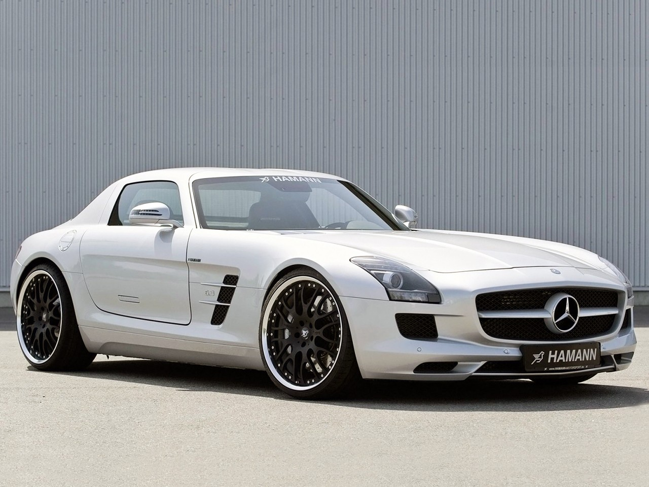 Benz amg benz sls amg toupeenseen for Mercedes benz sls amg convertible for sale