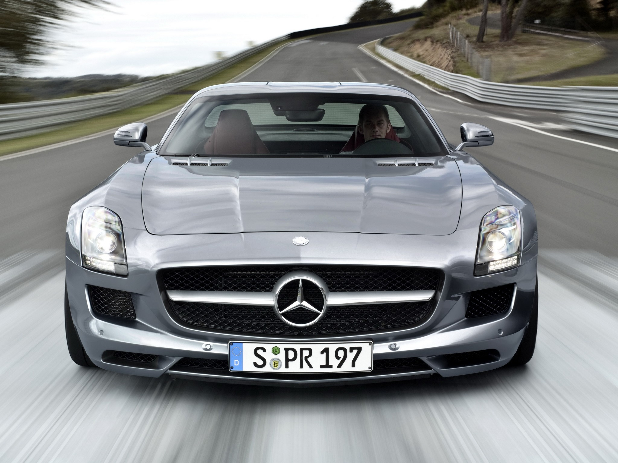 mercedes benz sls amg gt specs photos 2012 2013 2014. Black Bedroom Furniture Sets. Home Design Ideas