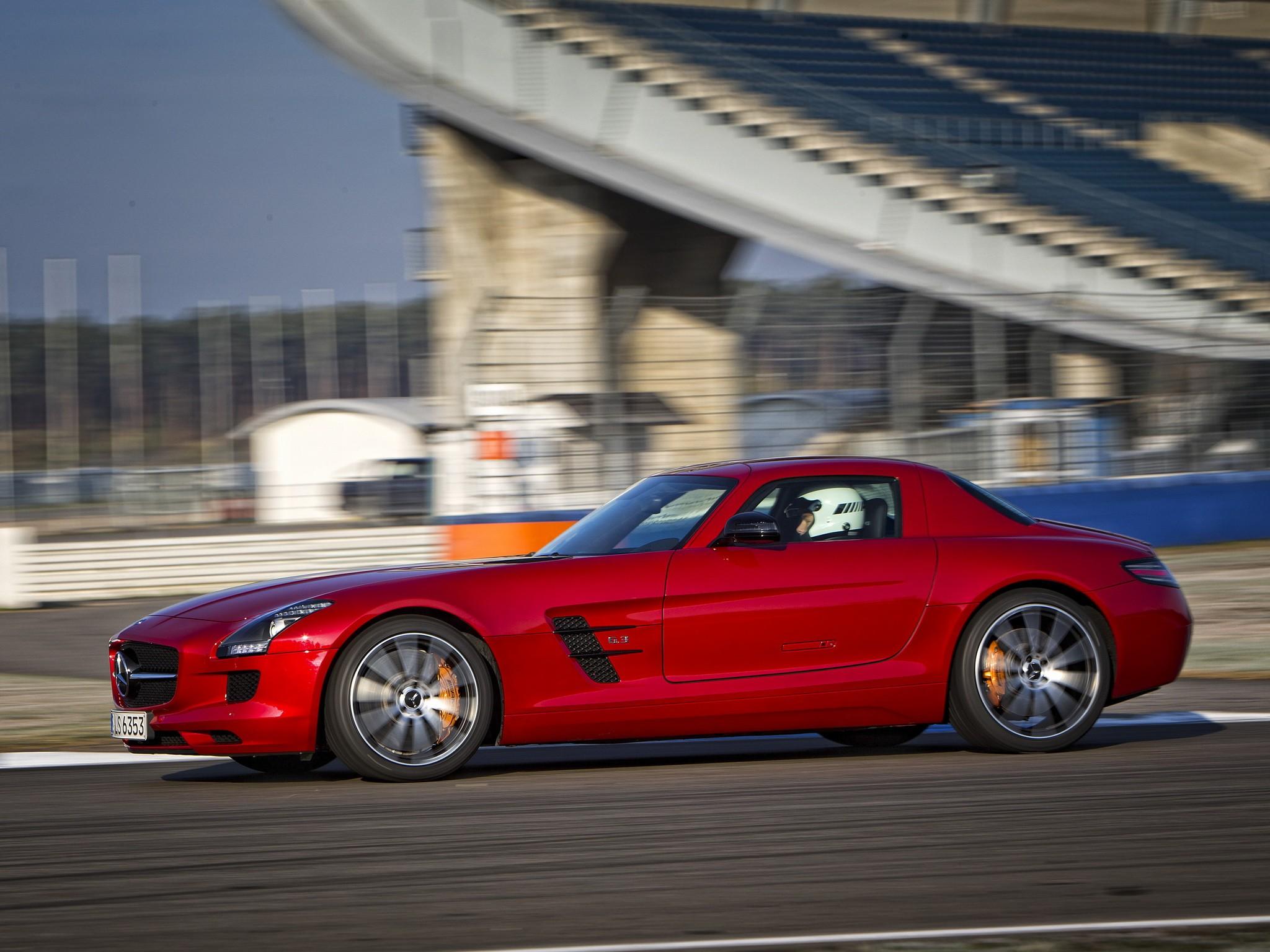 mercedes benz sls amg gt specs 2012 2013 2014 autoevolution. Cars Review. Best American Auto & Cars Review